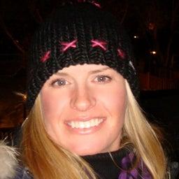 Cristine Simkins