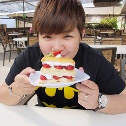 Goh Chien Huey