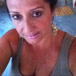 Roseane Alves