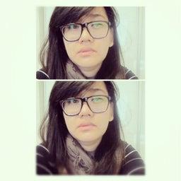 Stephanie Guo