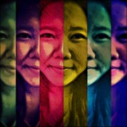 Siti Jiey