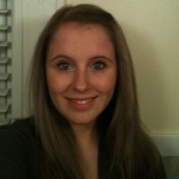 Rebecca Legere
