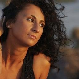 Michela Vagnozzi