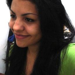 Vanessa Negrão