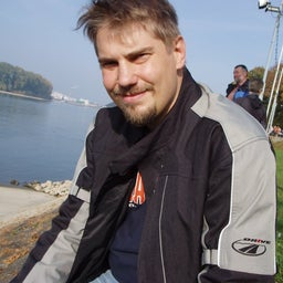 Jens Schäfer