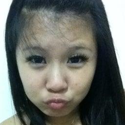 Valerielee Hweeying