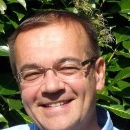 Philippe R