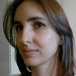 Fernanda L. Cury