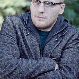 Андрей Лерин