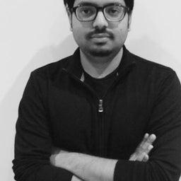 Nishant Ramayanam