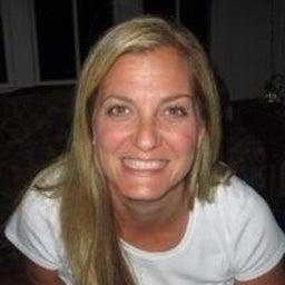 Rhonda Vreeland