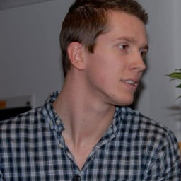 Mattia Pizziga