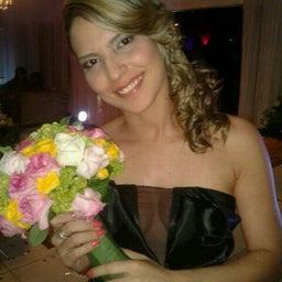 Gilmara Saraiva