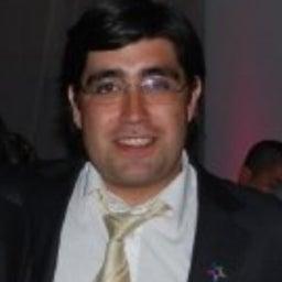 Felipe Bermudez