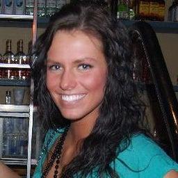 Ashley Rome