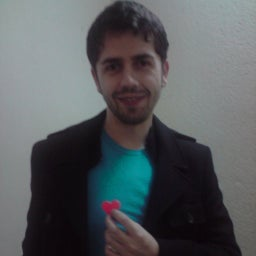 Antonio A Tejedor
