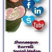 Shaneequa Burrell