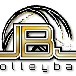 JBJ Volleyball