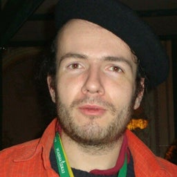 Piotr Talalay
