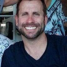 Kurt Cunningham