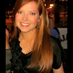 Katherine Haley