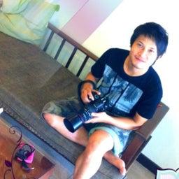 Nong Mee Sovereigm