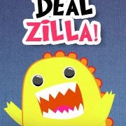 DealZilla Singapore