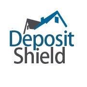 DepositShield