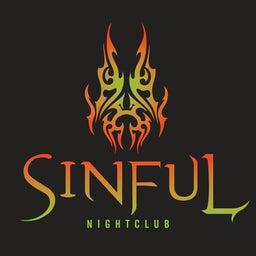 Sinful Nightclub