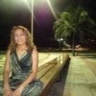Kelly Lobo
