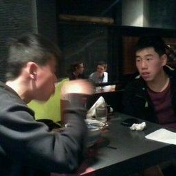 Jeffrey Jiang