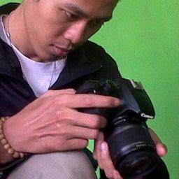 Ray Agastya