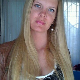 Barbara Livolsi