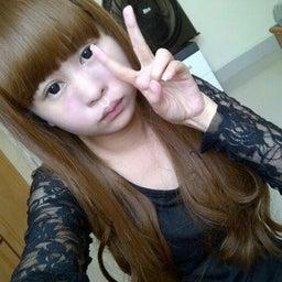 Yevi Wong