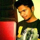 Neeraj Rana