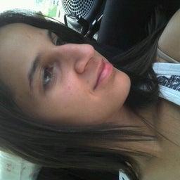 Raquel Brasil