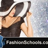 FashionSchools.com