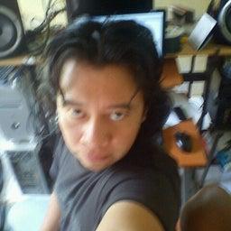 Edison Hernandez