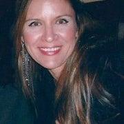 Linda Gamez