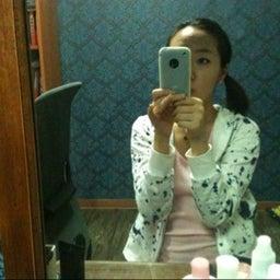 Mee Rae Nam