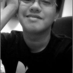 Ahmad Putra