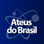 Ateus do Brasil