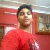 Shikhar Singhal