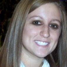 Kaitlyn Gemmell