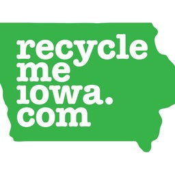 RecycleMe Iowa