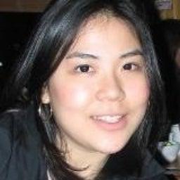 Yoonmi Lee