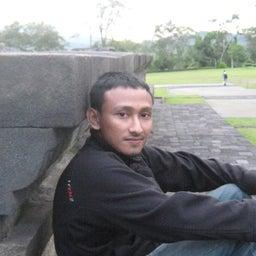 rofiq nur mahmudi