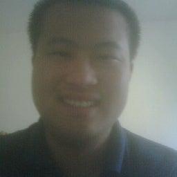 Karl Hu
