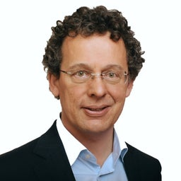 Piet Hurkmans