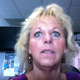 Kathy Samuelsen